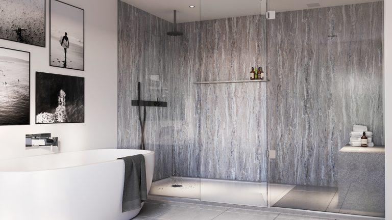 Image3 Luxury Wall Panels