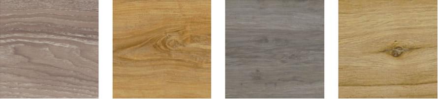 flooring Luxury Wall Panels