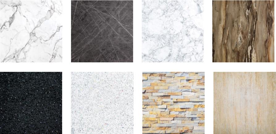 wall panels Luxury Wall Panels